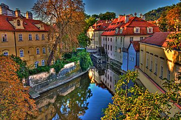 How to obtain the residence permit in the Czech Republic, #3