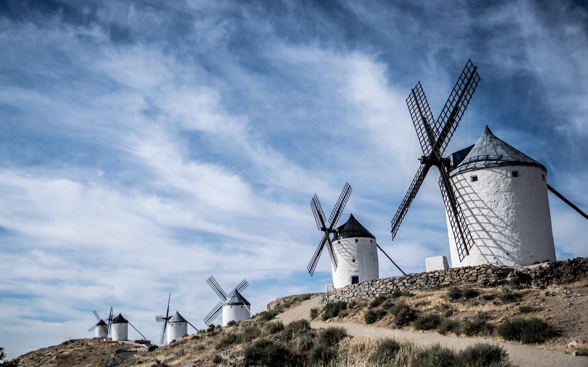 西班牙移民有哪几种方式?买房移民好吗?